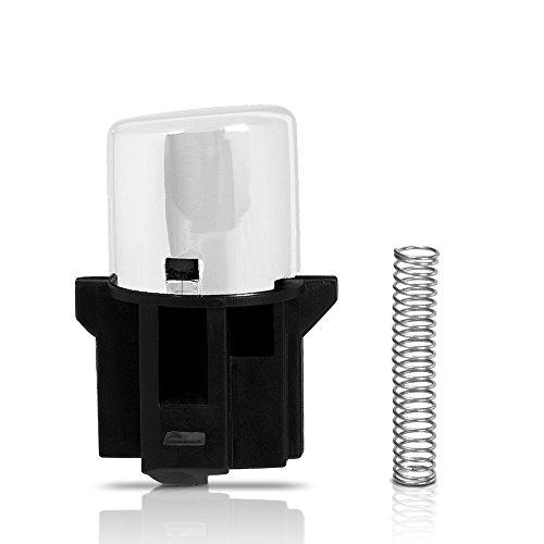 Oynyo Shifter Poignée Shift Bouton Bouton kit de réparation avec ressort pour Accord Transmission automatique