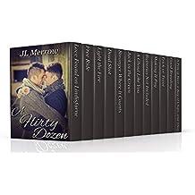 A Flirty Dozen Box Set (English Edition)