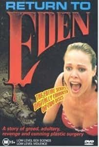 Return to Eden (1983) 2-DVD Set