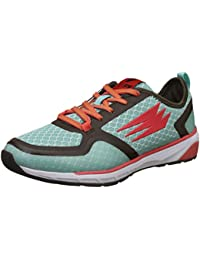 DFY Women's Challenger Multisport Training Shoes
