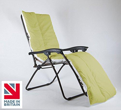 lancashire-textiles-supreme-quality-sun-lounger-patio-garden-furniture-water-resistant-cushion-toppe