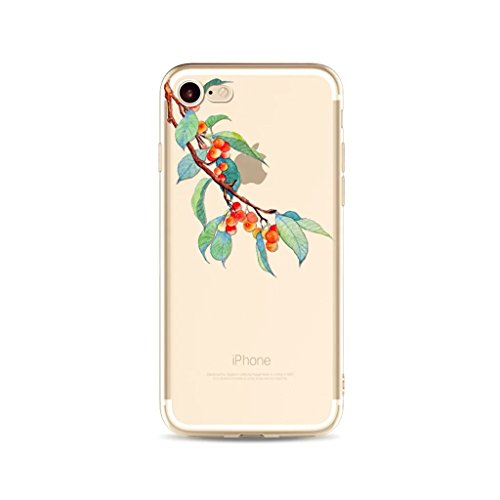mutouren-iphone-7-tpu-case-cover-flexible-soft-crystal-clear-silicone-case-scratch-resistant-shockpr