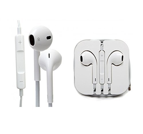 Best-earphones-Sports-earphone-Works-with-nearly-all-makes-and-models-Earpods-Earphone-High-quality-AAA-standard-With-mic-and-speaker-For-iphone-all-models-Android-phones-all-models-Superb-sound-Quali