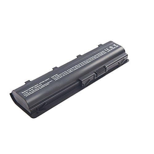 antcool-r-5200mah-bateria-para-hp-compaq-cq32-cq42-cq43-cq56-cq57-cq58-cq62-cq72-dm4-1000-dm4-2000-d