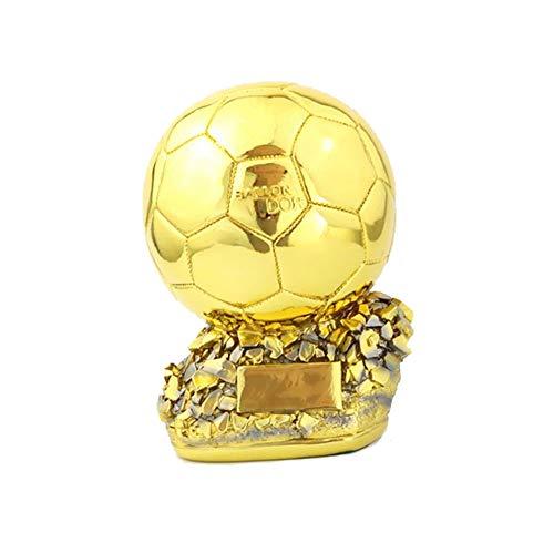 Zoom IMG-3 ep trophy international football federation