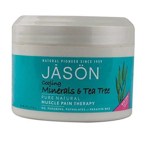 jason-cooling-mineral-gel-tea-tree-pain-reliever-8-oz