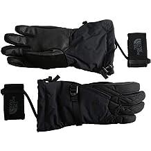 North Face W Montana Gore-Tex Glove – Guanti c1564d95cdd4