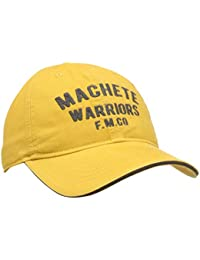 5b11499c86f Amazon.in  Yellows - Caps   Hats   Accessories  Clothing   Accessories