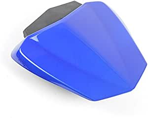 Arlows Soziusabdeckung Yamaha Yzf 1000 R R1 Rn22 09 10 11 12 13 Blau Auto