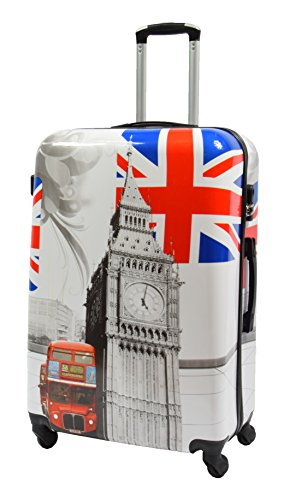 suitcase-luggage-travel-bags-london-gb-lightweight-abs-4-wheel-with-lock-trolley-large-78x49x31cm-40