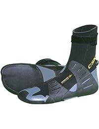 Hombre 7iqw1hn5b Botas Para Es Amazon Y Zapatos Complementos QxhdCtsr