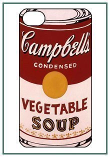 andy-warhol-campbells-soup-fun-funny-cute-pop-art-vintage-picture-painting-case-cover-for-samsung-ga