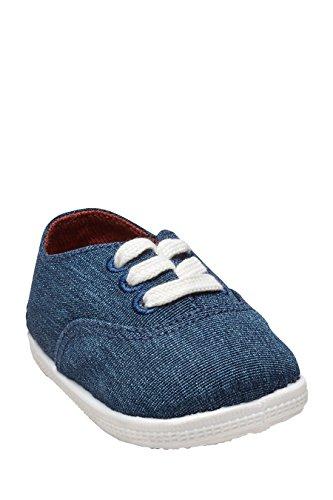 Venta Barata En Línea Sneakers con stringhe per bambini Next Nueva Llegada Para La Venta CM8Ghb1YE6