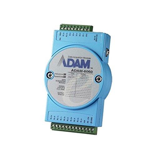 module-ethernet-i-o-advantech-adam-6060