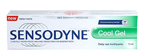 sensodyne-cool-gel-daily-use-toothpaste-75ml