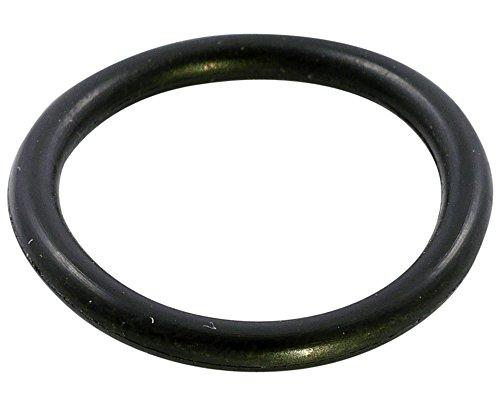 Dichtungsring für Ölstab d.18x3 50ccm für BEELINE VELOCE 50