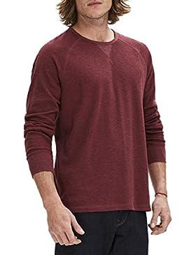 Celio Febelge, Camiseta para Hombre