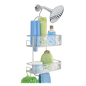 Bathroom accessories organization buy bathroom for Bathroom accessories india online