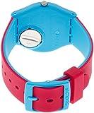 Reloj Swatch - Mujer GS145