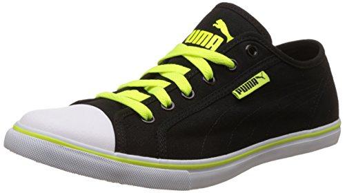 Puma-Unisex-Streetballer-Dp-Sneakers