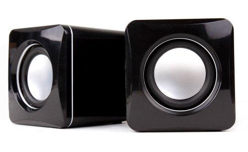 eo Lautsprecher für Odys Connect 7 Pro Kinder Tablets (Car-hop-mädchen)