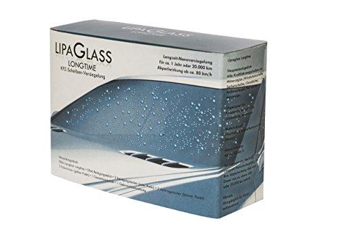 lipaglassr-longtime-scheibenversiegelung-nano-fur-das-auto-versiegelung-fur-die-windschutzscheibe-mi