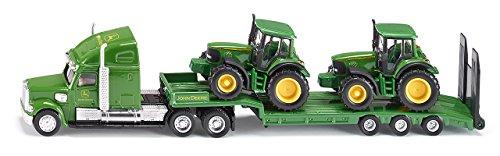 siku-1837-tieflader-mit-john-deere-traktoren