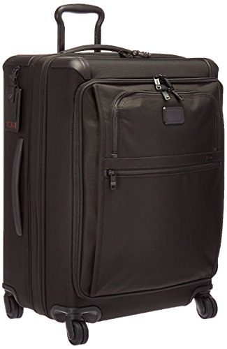 tumi-alpha-2-trolley-66-cm-76-liters-nero-black