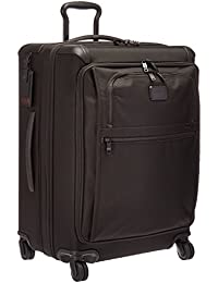 Bagage Short Trip Packing Case Alpha Ballistic