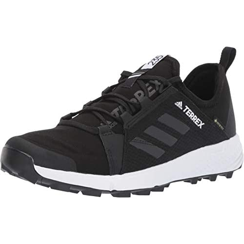 41fe EMlHsL. SS500  - adidas outdoor Women's Terrex Speed GTX
