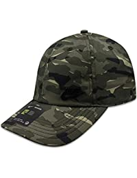 3822ed24fc22c1 Amazon.in: Nike: Clothing & Accessories