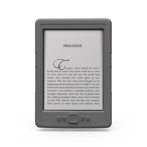 marware-sportgrip-silicone-kindle-cover-5th-generation-2012-release-grey