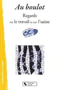 """Afficher """"Au boulot"""""""