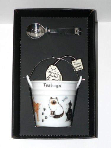 cat-tidy-cubo-con-teabag-exprimidor-pinzas-en-caja-de-regalo