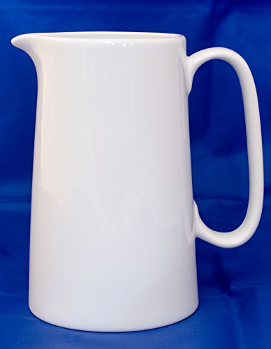 farm-house-1-2-pint-fine-bone-china-jug