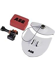 AEE 21449 Surf-/ Ski-Halterung für Actionkamera