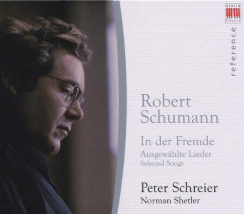 Selected Songs [Import allemand]