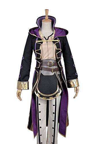 Imagen de  macho avatar fire emblem awakening robin rufure copslay disfraz cualquier tamaño