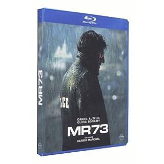 MR 73 [FR Import] [Blu-ray]