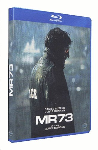 Price comparison product image Mr 73 [Blu-ray] [2008] [US Import]