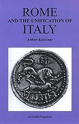 Rome And The Unification Of Italy (Bristol Phoenix Press Ignibus Paperbacks)