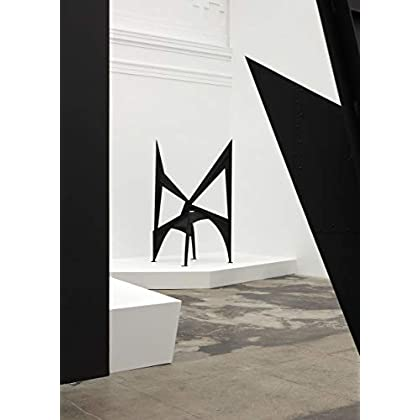 Calder nonspace