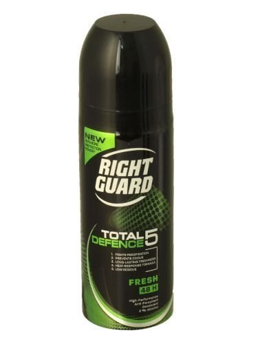 rightguard-total-defence-5-anti-perspirant-deodorant-150ml-fresh-x-2