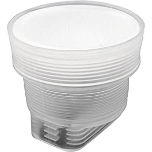 Gary Fong - Lightsphere Collapsible - Diffuseur pour appareil photo