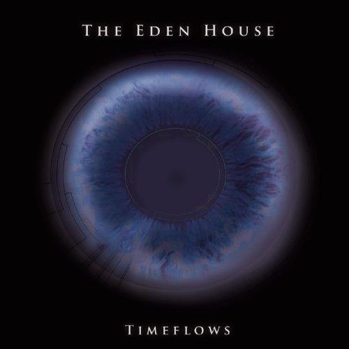 Timeflows