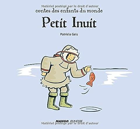 Petit Inuit