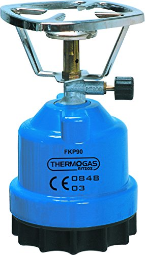 campingkocher-thermogas-pitsos-fkp90