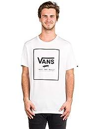 Amazon.es  Vans - Camisetas e9121a6a4c683