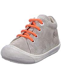 Naturino Cocoon, Sneaker Bambino