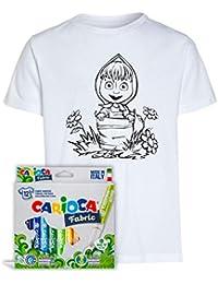 Amazonit Idee Per Regali Originali Bambine E Ragazze Abbigliamento